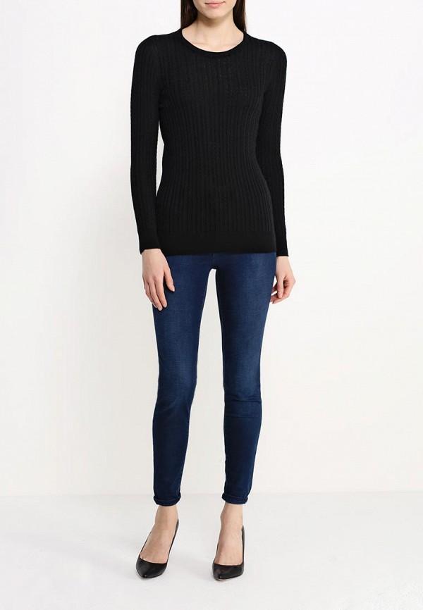 Пуловер Bebe (Бебе) 55017/100: изображение 2