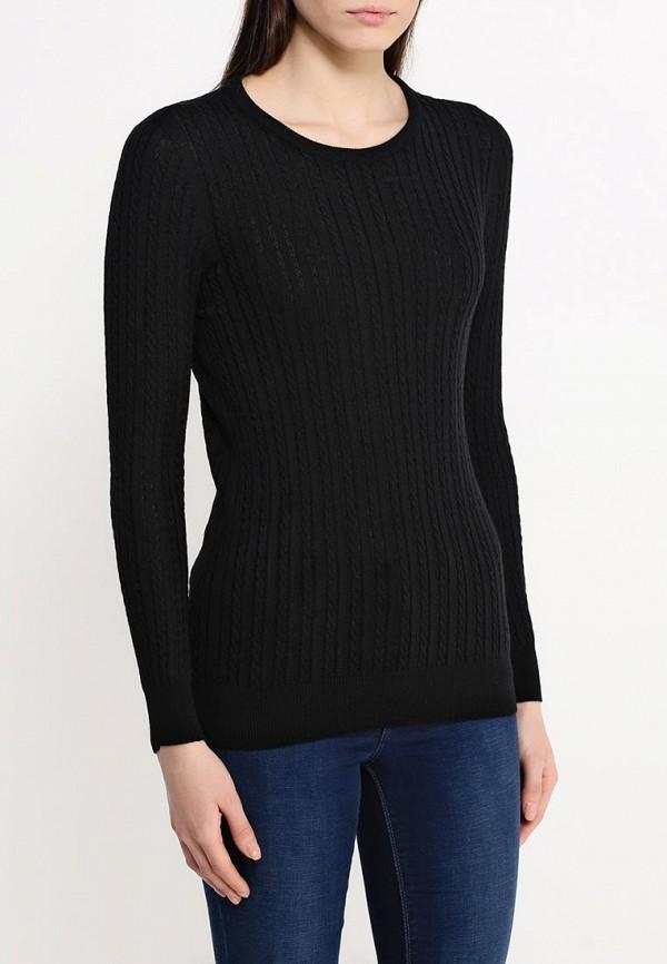 Пуловер Bebe (Бебе) 55017/100: изображение 3