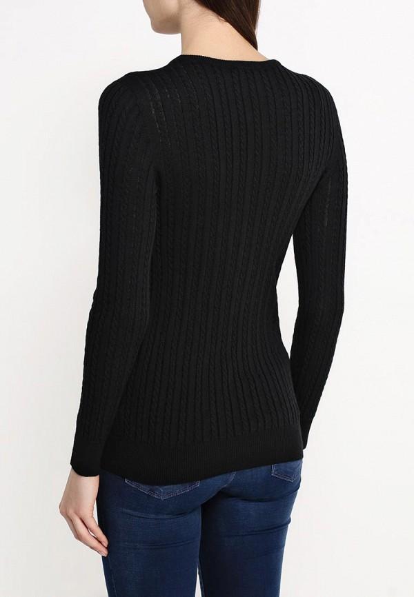 Пуловер Bebe (Бебе) 55017/100: изображение 4