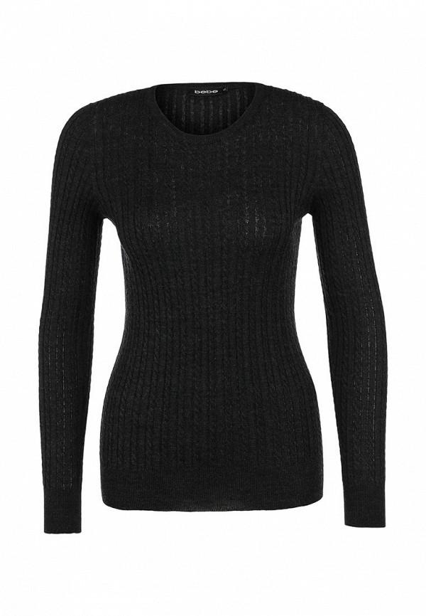 Пуловер Bebe (Бебе) 55017/250: изображение 1