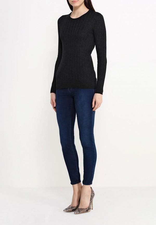 Пуловер Bebe (Бебе) 55017/250: изображение 2
