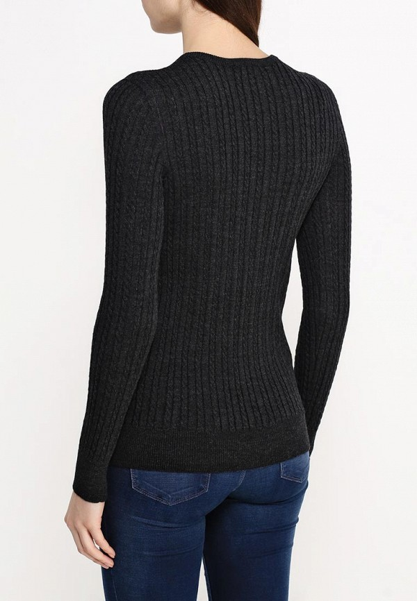Пуловер Bebe (Бебе) 55017/250: изображение 4