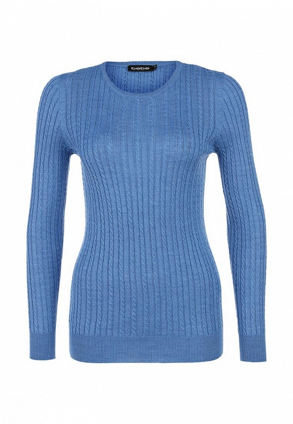 Пуловер Bebe (Бебе) 55017/433: изображение 1