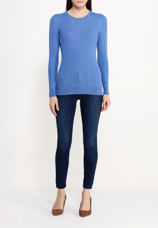 Пуловер Bebe (Бебе) 55017/433: изображение 2