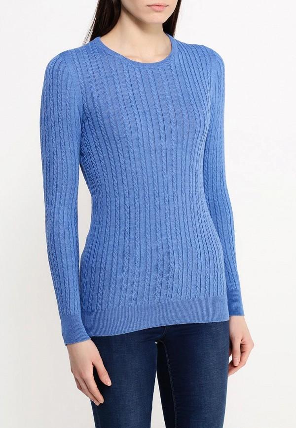 Пуловер Bebe (Бебе) 55017/433: изображение 3
