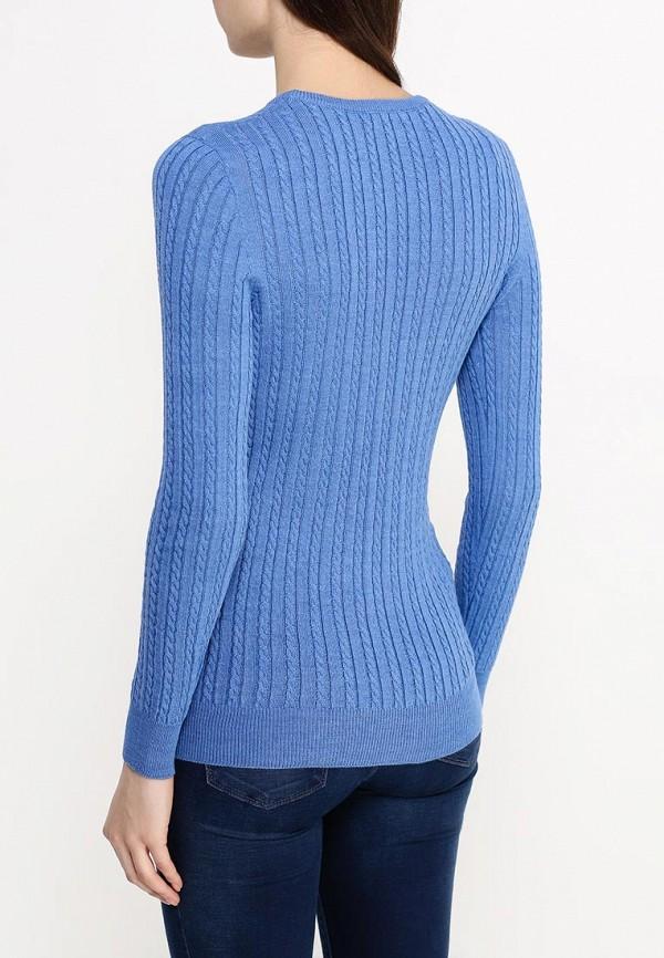 Пуловер Bebe (Бебе) 55017/433: изображение 4