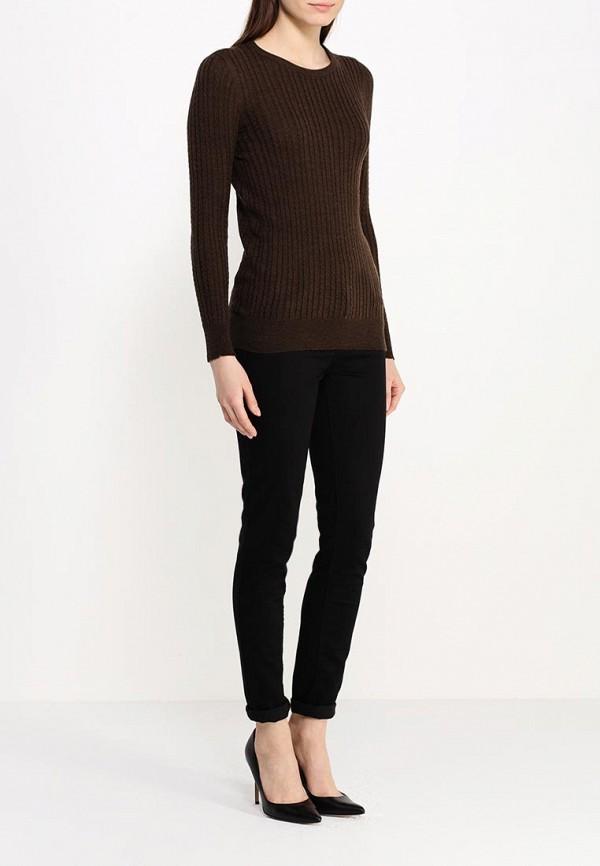 Пуловер Bebe (Бебе) 55017/888: изображение 2