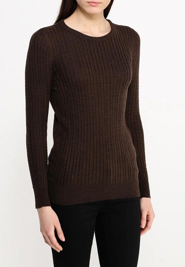Пуловер Bebe (Бебе) 55017/888: изображение 3