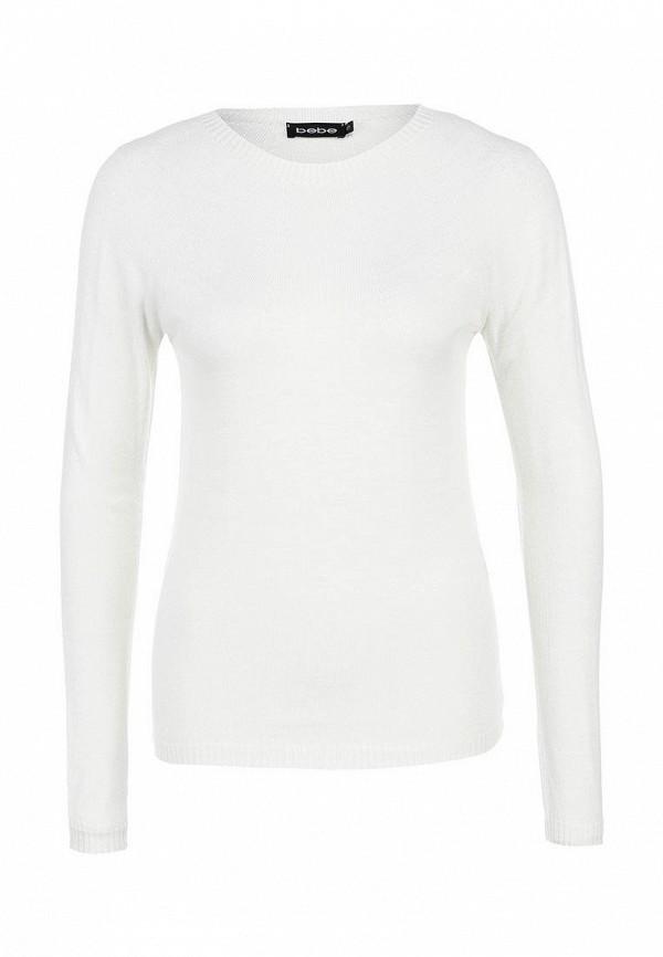 Пуловер Bebe (Бебе) 55056/001: изображение 1