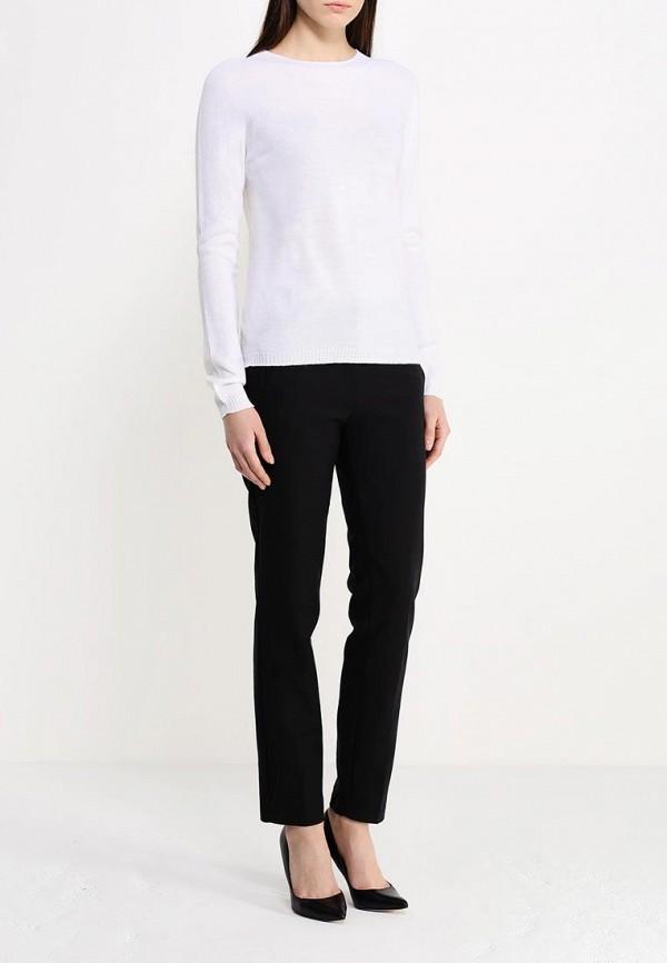 Пуловер Bebe (Бебе) 55056/001: изображение 2