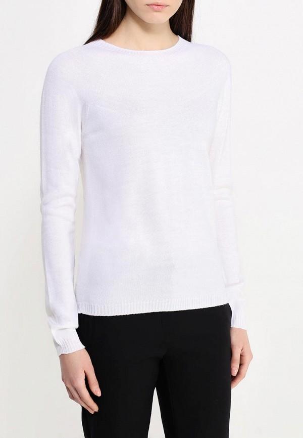 Пуловер Bebe (Бебе) 55056/001: изображение 3