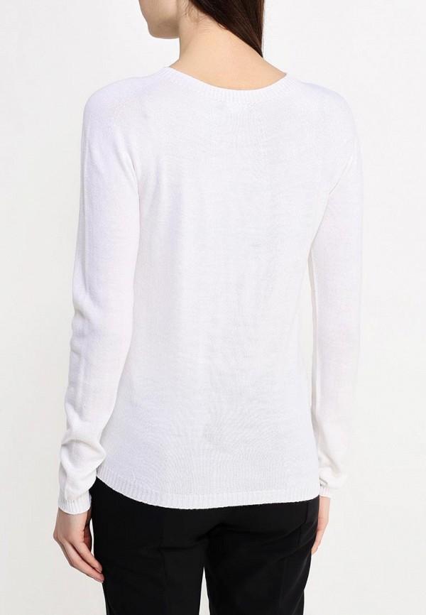 Пуловер Bebe (Бебе) 55056/001: изображение 4