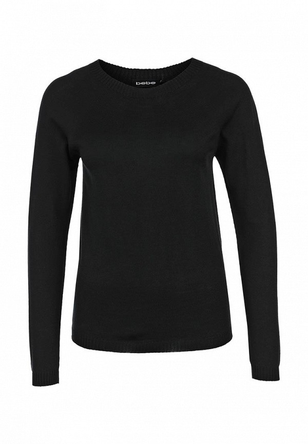 Пуловер Bebe (Бебе) 55056/100: изображение 1