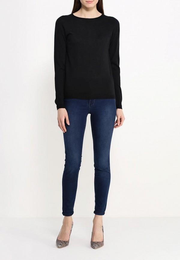 Пуловер Bebe (Бебе) 55056/100: изображение 2