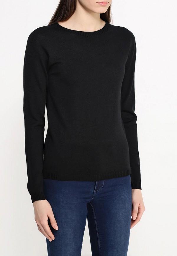 Пуловер Bebe (Бебе) 55056/100: изображение 3