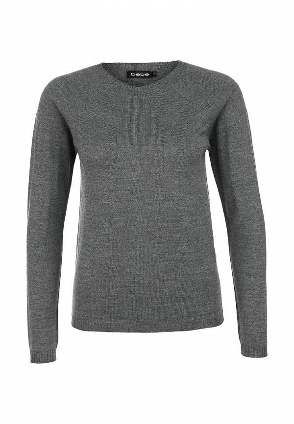 Пуловер Bebe (Бебе) 55056/230: изображение 1