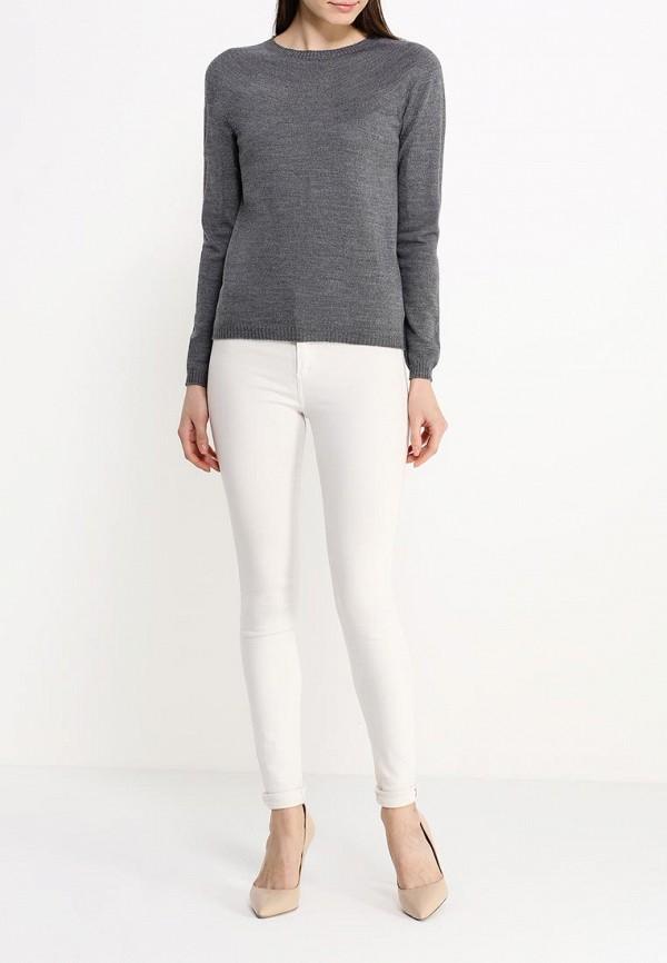 Пуловер Bebe (Бебе) 55056/230: изображение 2