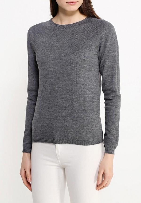 Пуловер Bebe (Бебе) 55056/230: изображение 3