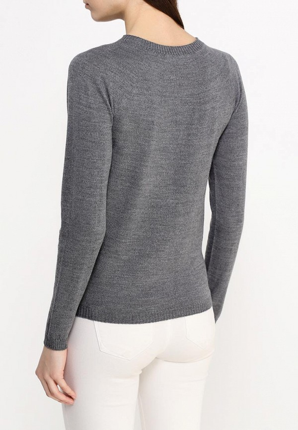 Пуловер Bebe (Бебе) 55056/230: изображение 4