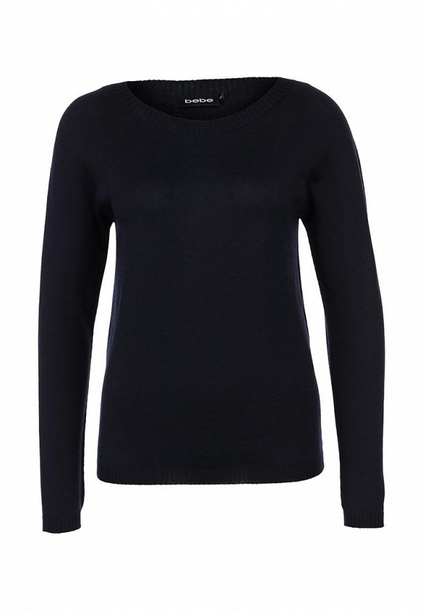 Пуловер Bebe (Бебе) 55056/400: изображение 1