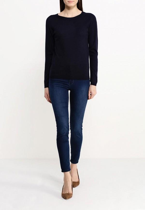 Пуловер Bebe (Бебе) 55056/400: изображение 2
