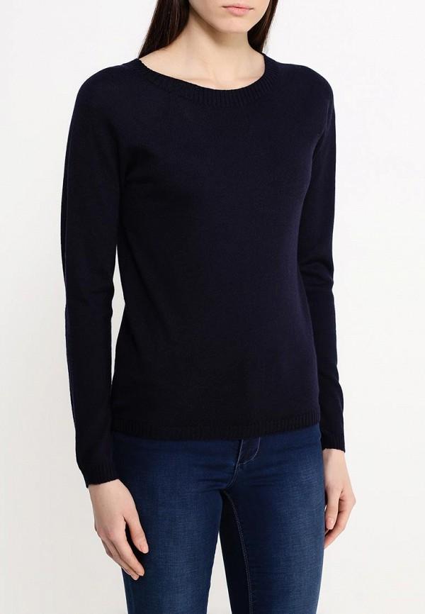 Пуловер Bebe (Бебе) 55056/400: изображение 3