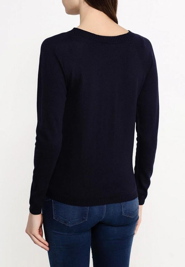 Пуловер Bebe (Бебе) 55056/400: изображение 4