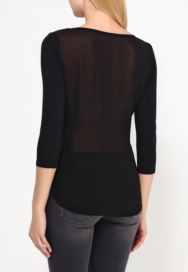 Блуза Bebe (Бебе) 60PKP103S645: изображение 4