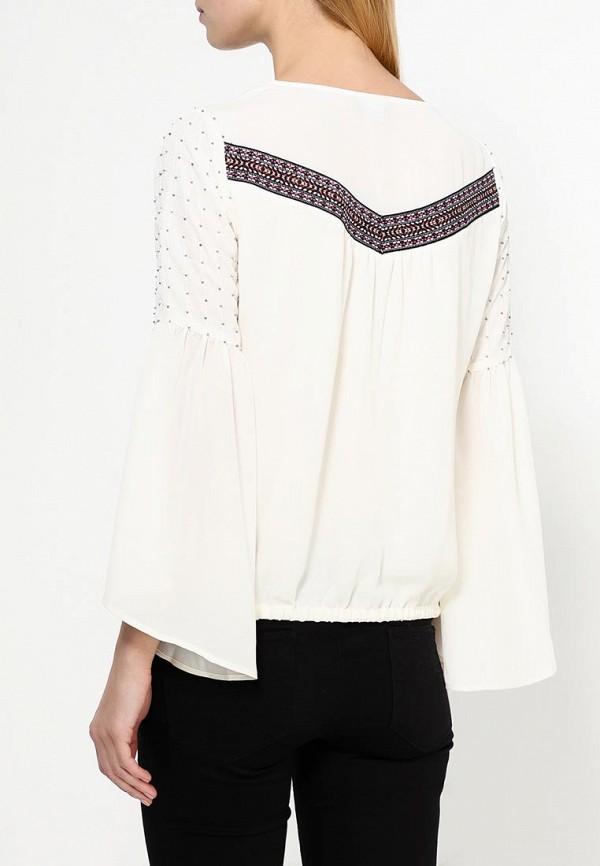 Блуза Bebe (Бебе) 60QKJ101V173: изображение 4