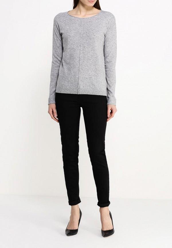 Пуловер Bebe (Бебе) DL295: изображение 2
