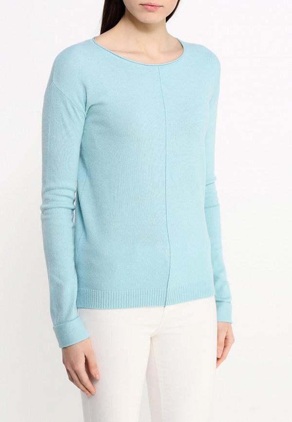 Пуловер Bebe (Бебе) DL295: изображение 3