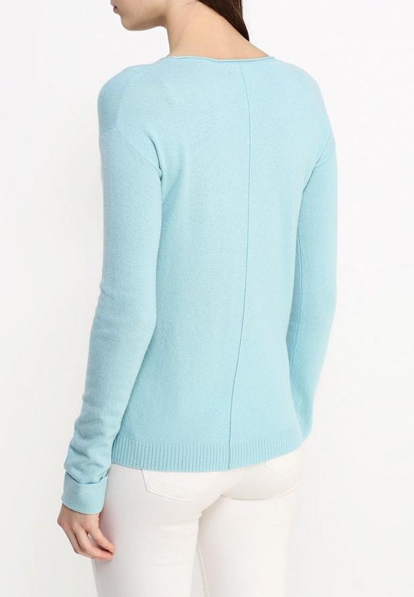 Пуловер Bebe (Бебе) DL295: изображение 4
