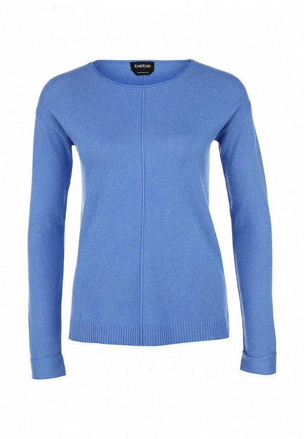 Пуловер Bebe (Бебе) DL295: изображение 5
