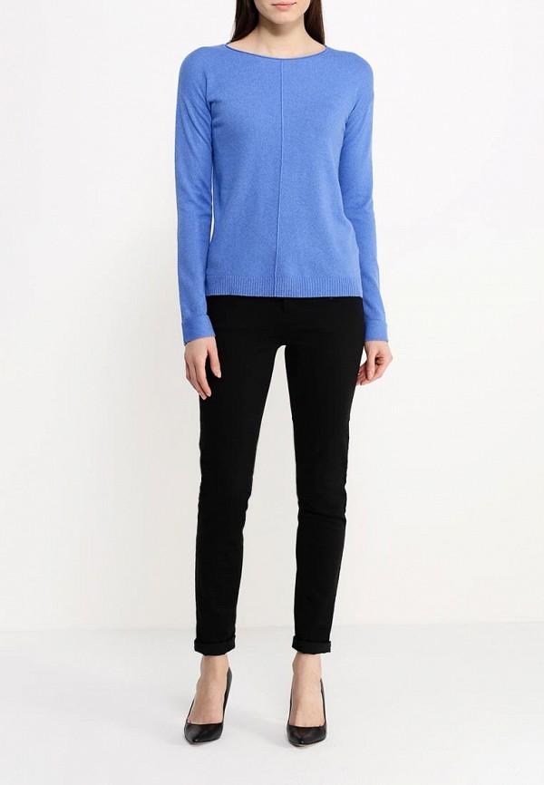 Пуловер Bebe (Бебе) DL295: изображение 6