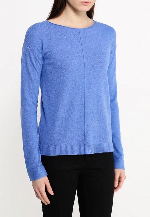 Пуловер Bebe (Бебе) DL295: изображение 7