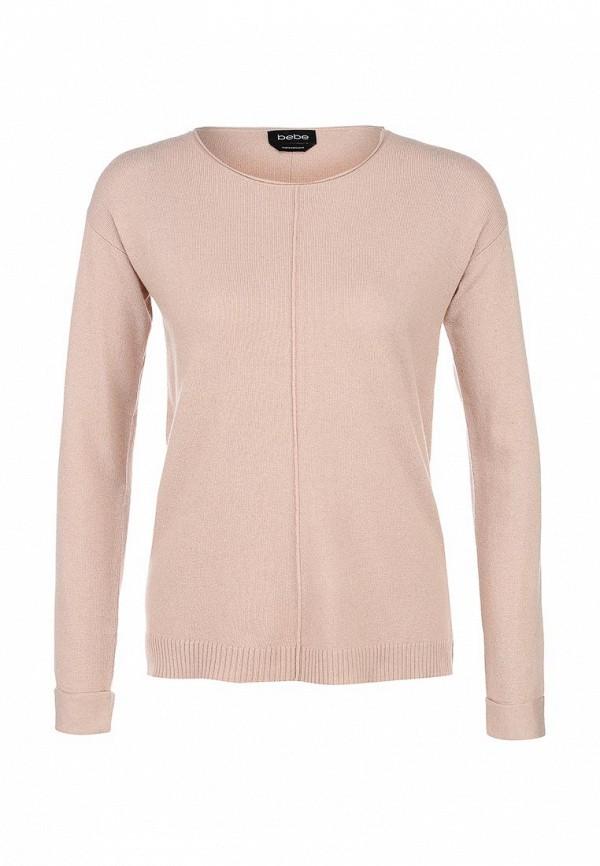 Пуловер Bebe (Бебе) DL295: изображение 1