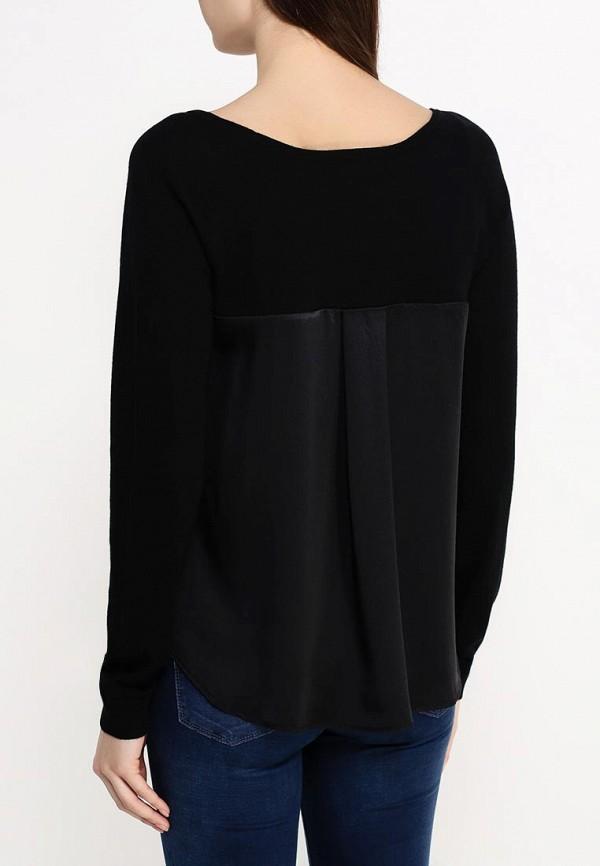 Пуловер Bebe (Бебе) DLS113: изображение 4
