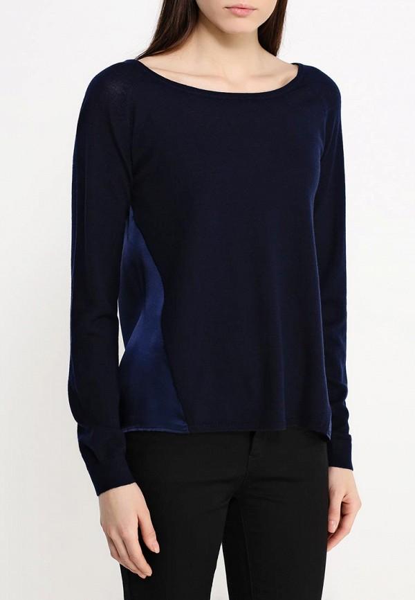 Пуловер Bebe (Бебе) DLS113: изображение 3