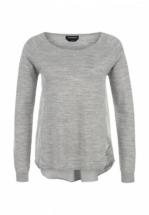 Пуловер Bebe (Бебе) DLS113: изображение 1