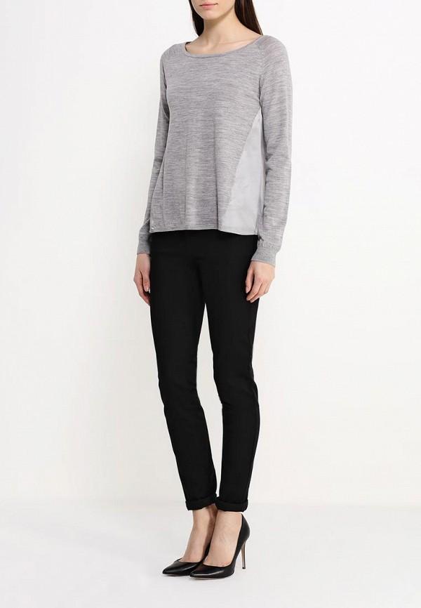 Пуловер Bebe (Бебе) DLS113: изображение 2