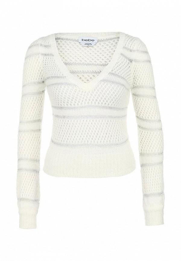 Пуловер Bebe (Бебе) S0GJZ1019600: изображение 1