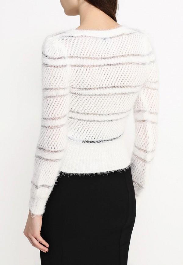 Пуловер Bebe (Бебе) S0GJZ1019600: изображение 4
