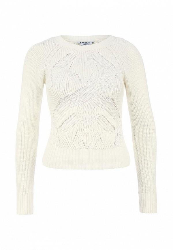 Пуловер Bebe (Бебе) S0GN41019200: изображение 1