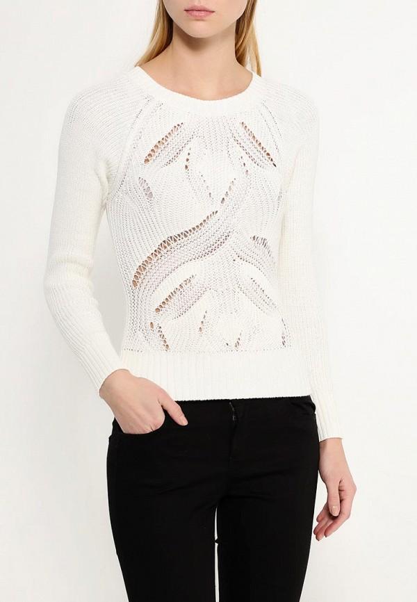 Пуловер Bebe (Бебе) S0GN41019200: изображение 3