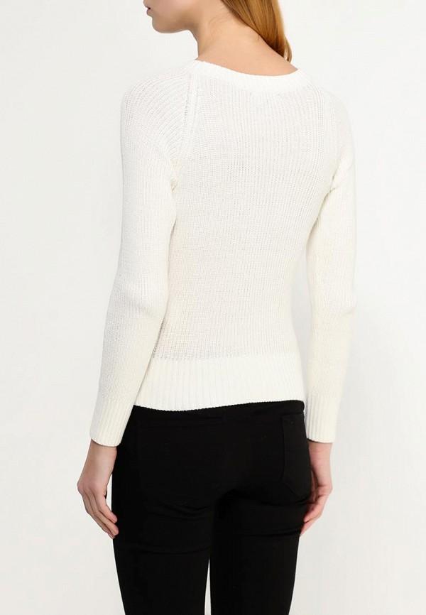 Пуловер Bebe (Бебе) S0GN41019200: изображение 4
