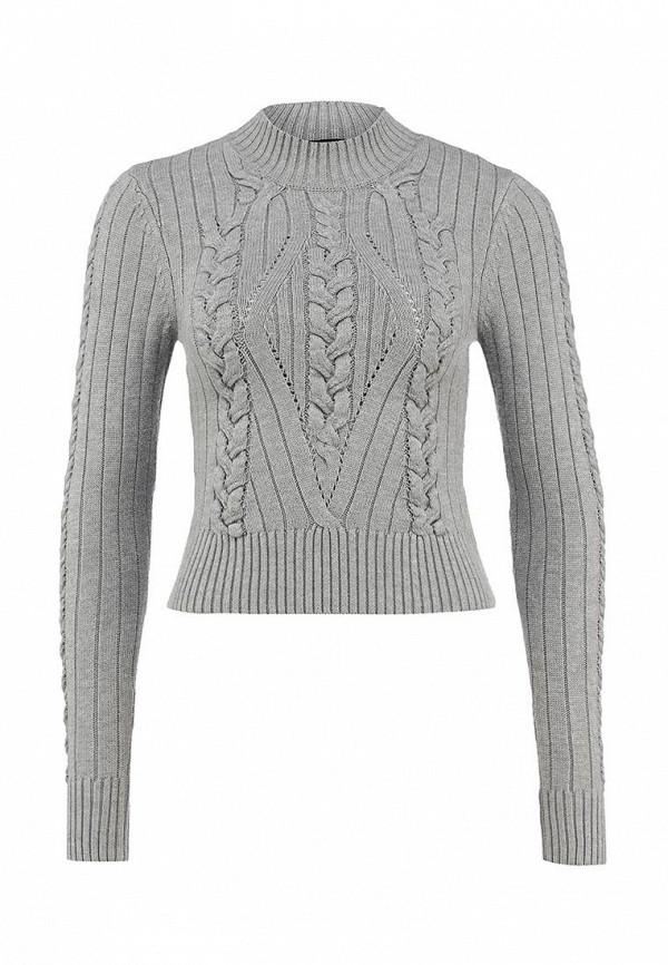 Пуловер Bebe (Бебе) S0GUB1019600: изображение 1