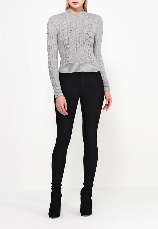 Пуловер Bebe (Бебе) S0GUB1019600: изображение 2
