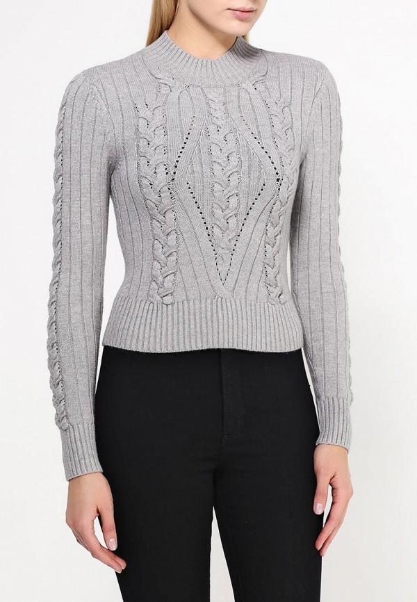 Пуловер Bebe (Бебе) S0GUB1019600: изображение 3