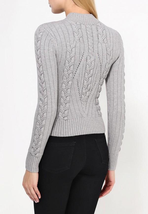 Пуловер Bebe (Бебе) S0GUB1019600: изображение 4