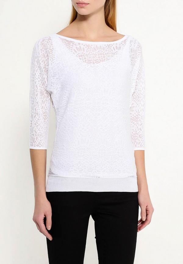 Пуловер Bebe (Бебе) S0H851039200: изображение 3